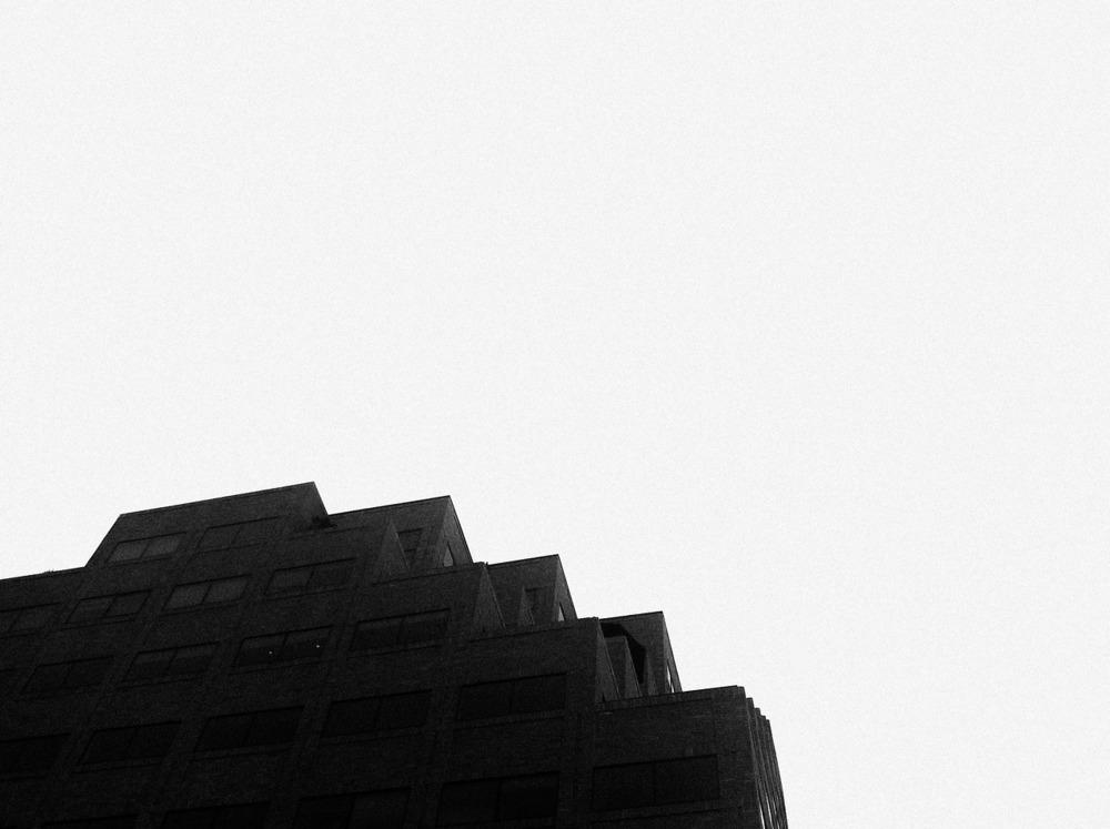 "© 2014 Erica Hernandez, ""Untitled"""