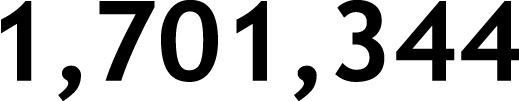 1,701,344