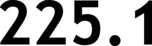 225.1
