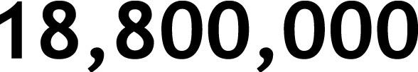 18,800,000