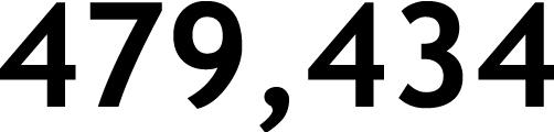 479,434