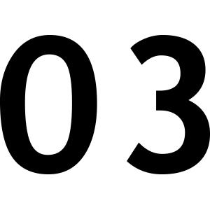 thumbnail_numbers.jpg
