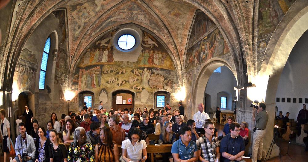Heiligegeist Kirche.jpg