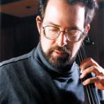 Jonathan Golove