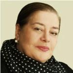 Larissa Gergieva, voice, piano