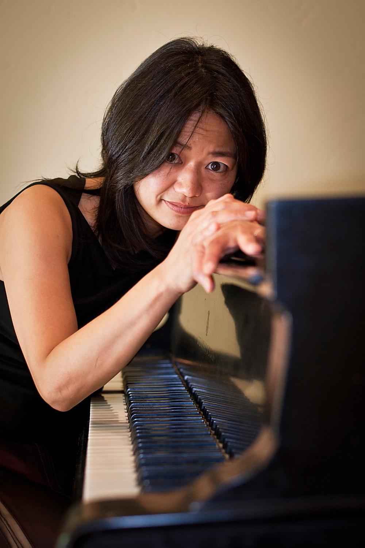 Natsuki Fukasawa