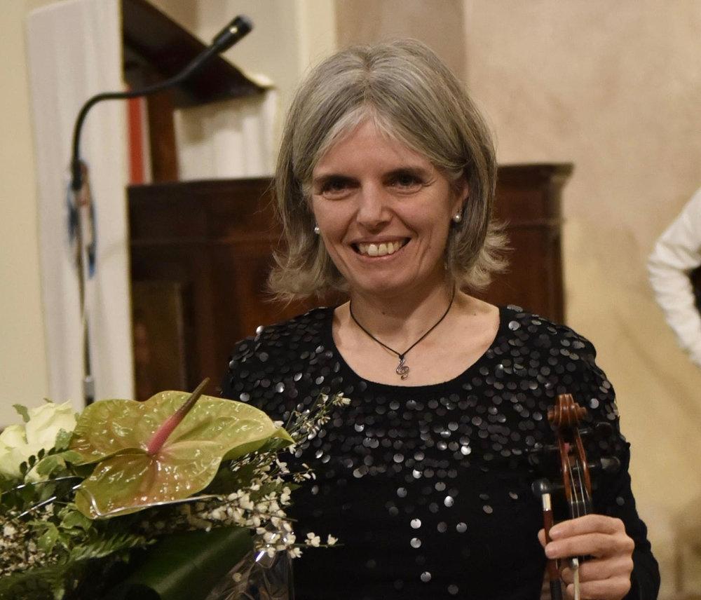Elisa Ardinghi