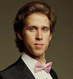 Ilya Selivanov, tenor