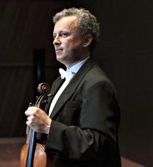 Ilan Schneider