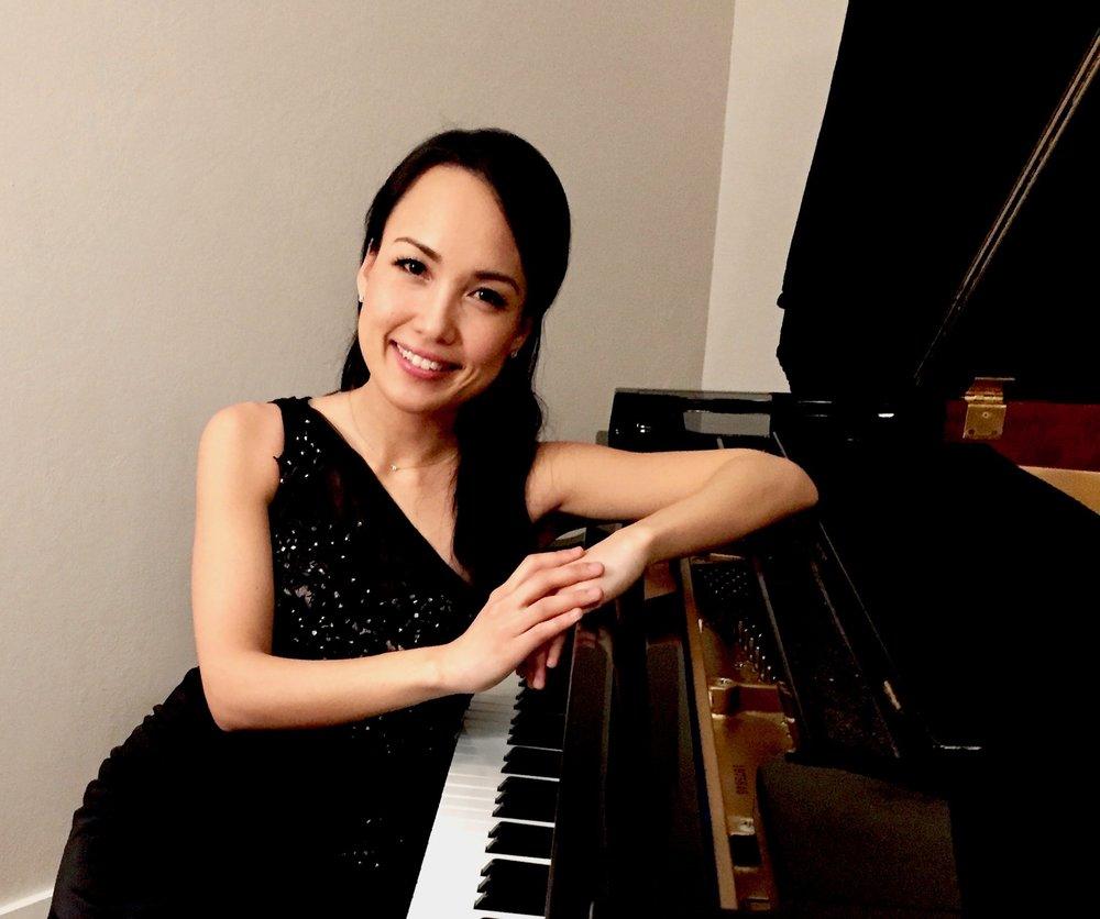 Erina Saito