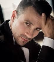 Sergey Romanovsky, tenor