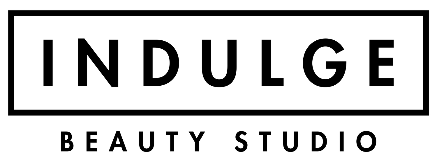 Indulge Beauty Studio