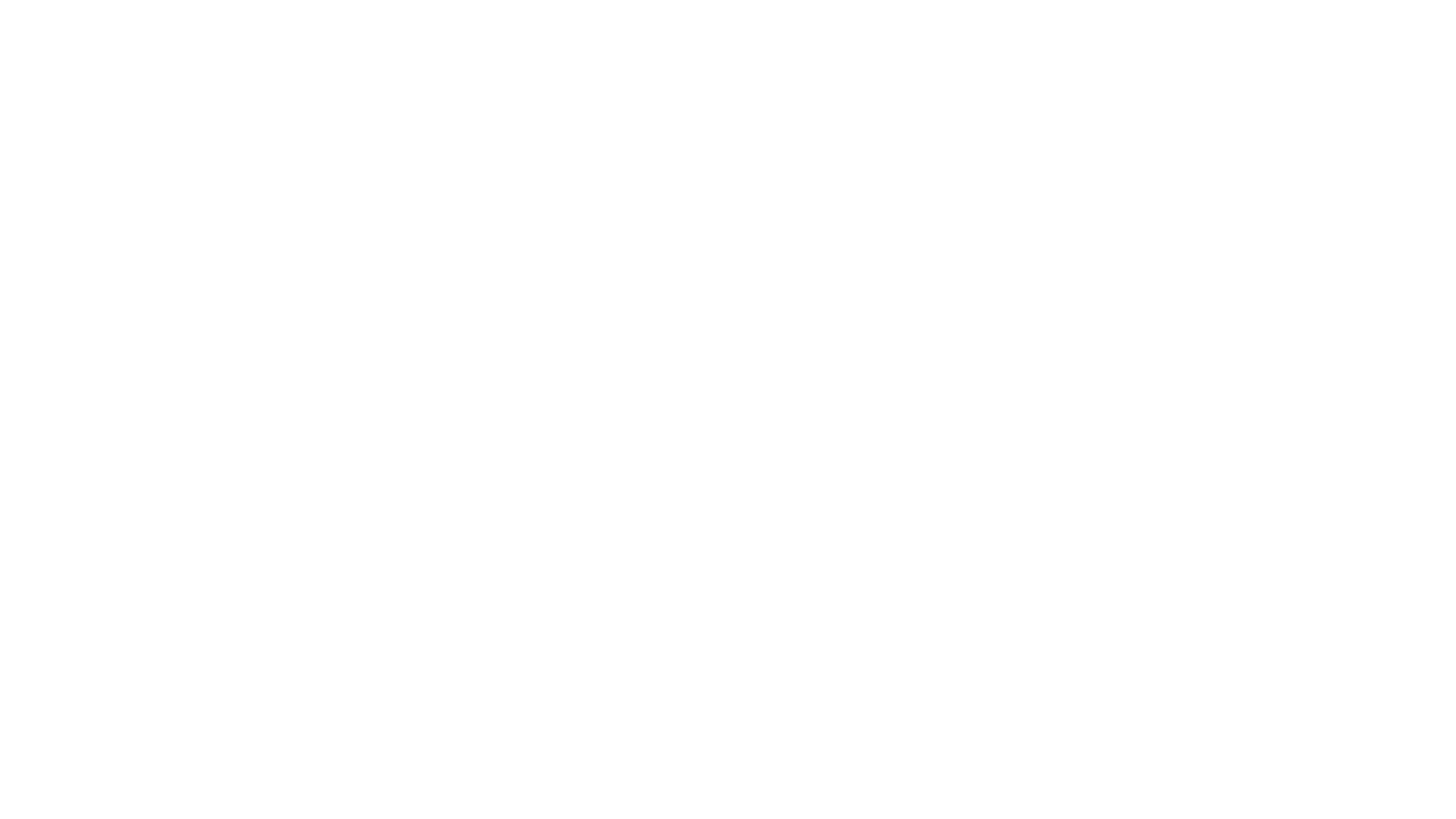 Red Rover Entertainment