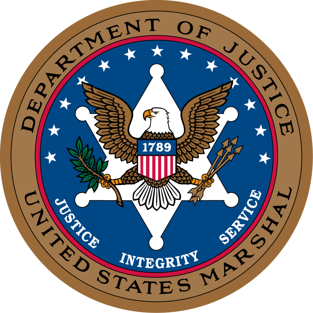 US-Marshal-Service-Seal.png