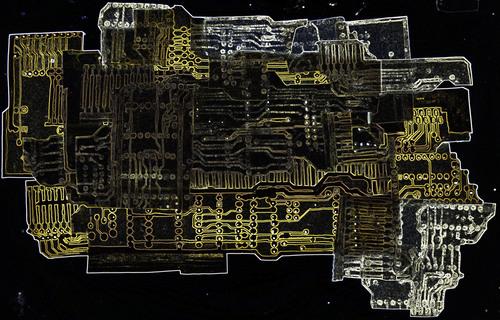 cardcompresses.jpg