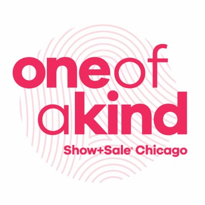 Read an interview with One of a Kind Chicago here -