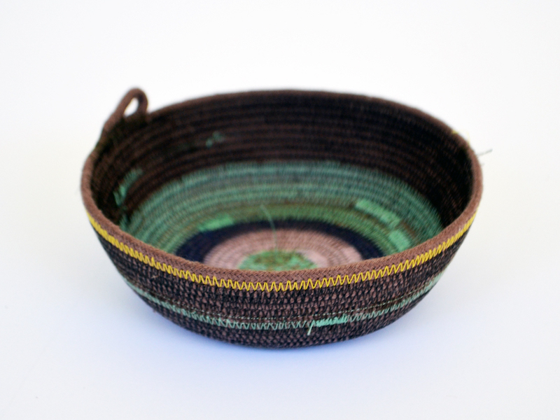 Mokun-Bowl (1).jpg