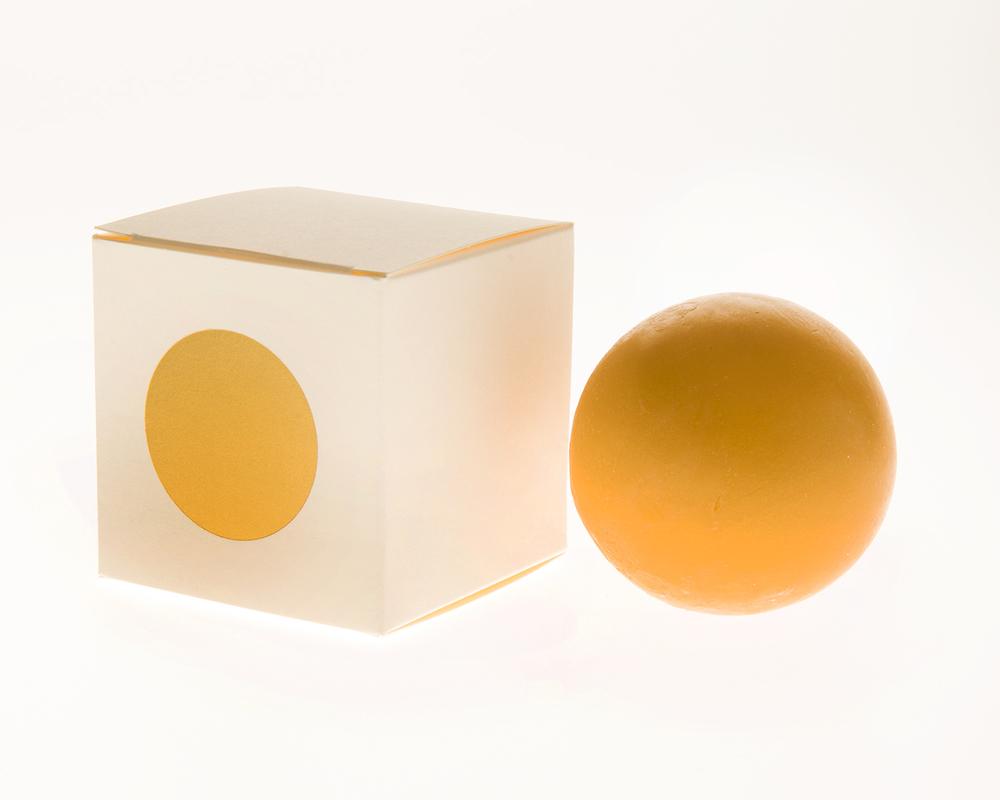 goldaspheresoap.jpg