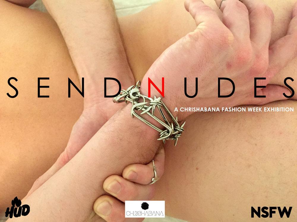 jesse_send_nudes.jpg