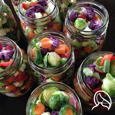 canning-recipe-giardiniera