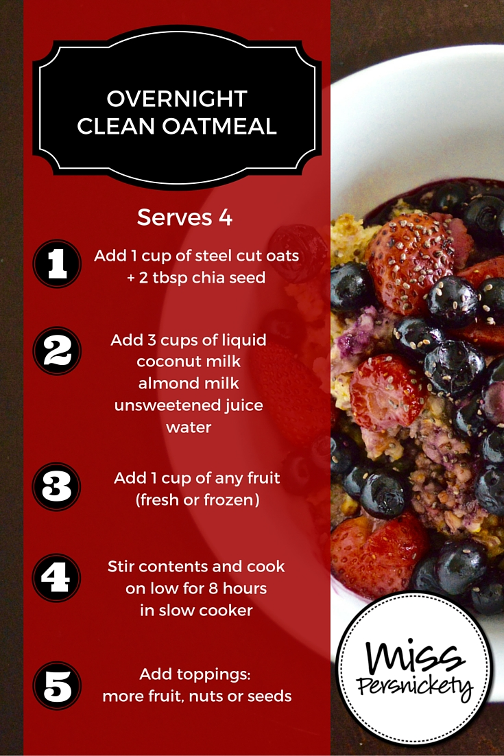 overnight_slowcooker_oatmeal_clean