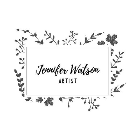 New customized logo in the shop. Each logo comes with your choice of colour and texture to make this identity unique to you! Each logo package comes with multiple logo layouts and icons for social media! Click #linkinbio to visit the shop today! #branding #logo #newstock #etsy