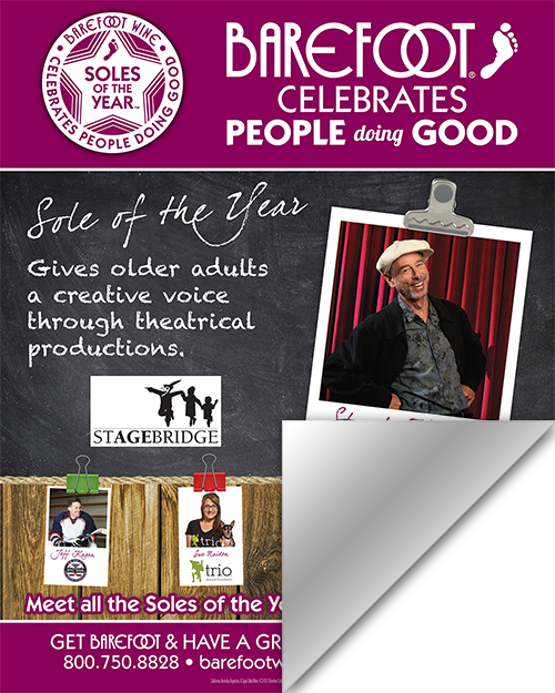 Barefoot-Wines-names-Kandell-Sole-of-Year-Award-1-thumbnail.png