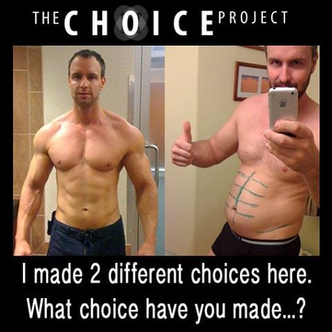 What choices have you made so far this year? Watch movie trailer & donate   https://www.indiegogo.com/projects/the-choice-project-documentary#/ #NewYear #NewYearsResolution #Resolution #choices #thechoiceproject #choiceproject #documentary #mychoiceproject  #michaelkonowalski #documentary  #fastfood #junkfood #filmmaking #indiefilm #filmmakers #awards #film #movie #documentary #indiegogo #campaign #instagram #donate