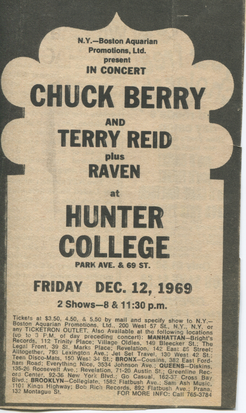 Chuck-Berry-and-Terry-Reid-Concert-Flyer.jpg