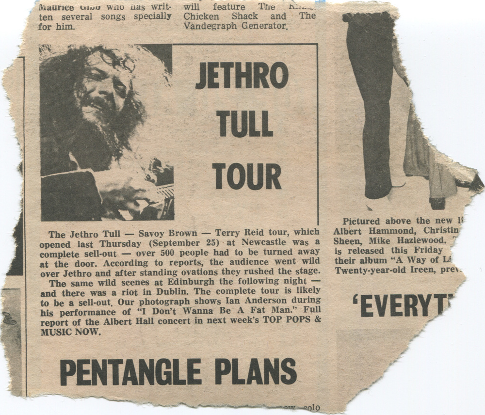 Jethro-Tull-Tour-Mention-2.jpg