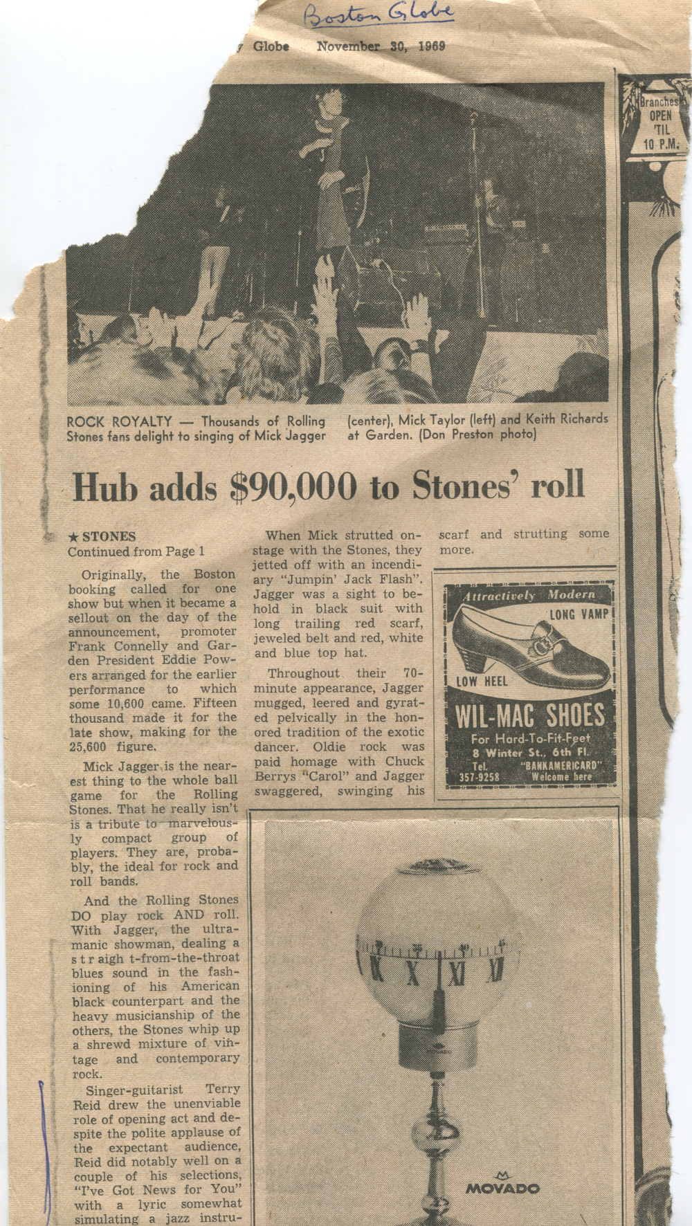 Rolling-Stones-Tour-Mention-1.jpg