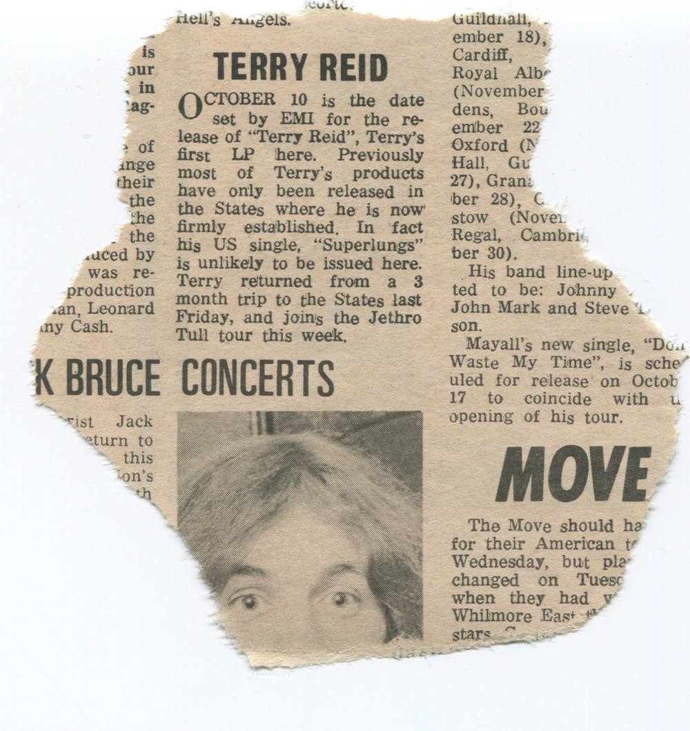 Terry-Reid-Album-Announced.jpg