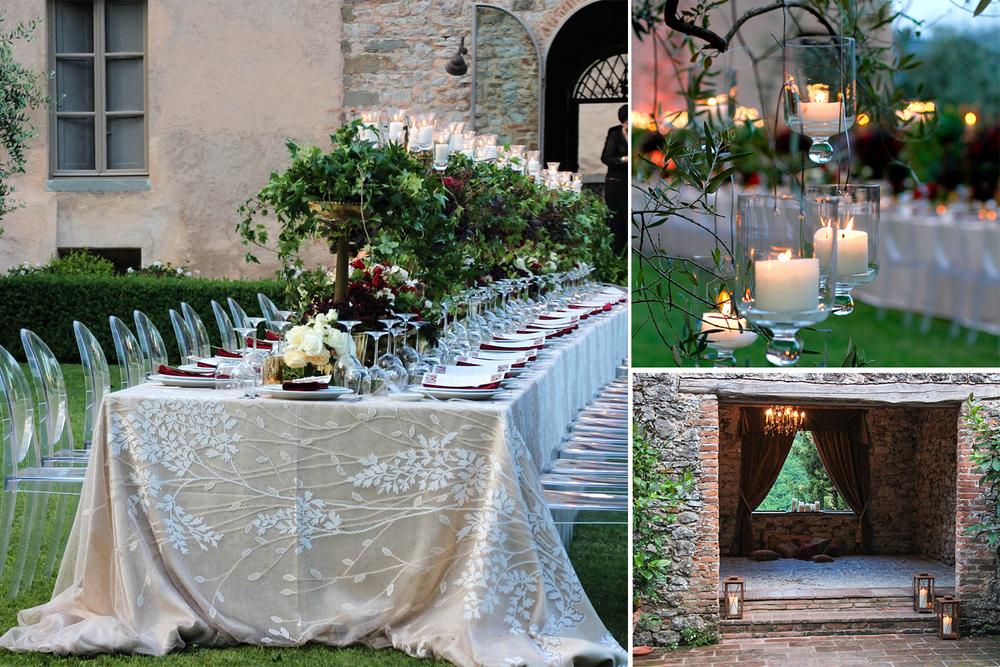 Opulent-Romance-Lucca-Collage-3.jpg