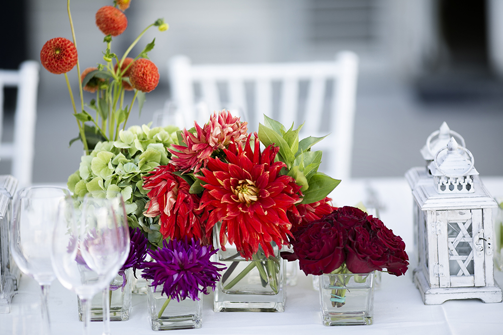 Style me pretty feature tuscany flowers florence mightylinksfo