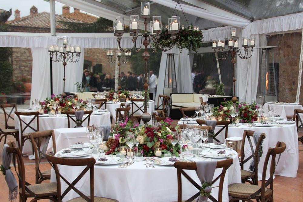 Borgo San Felice Hibba Itani 26-28 Settembre 2015-23.jpg