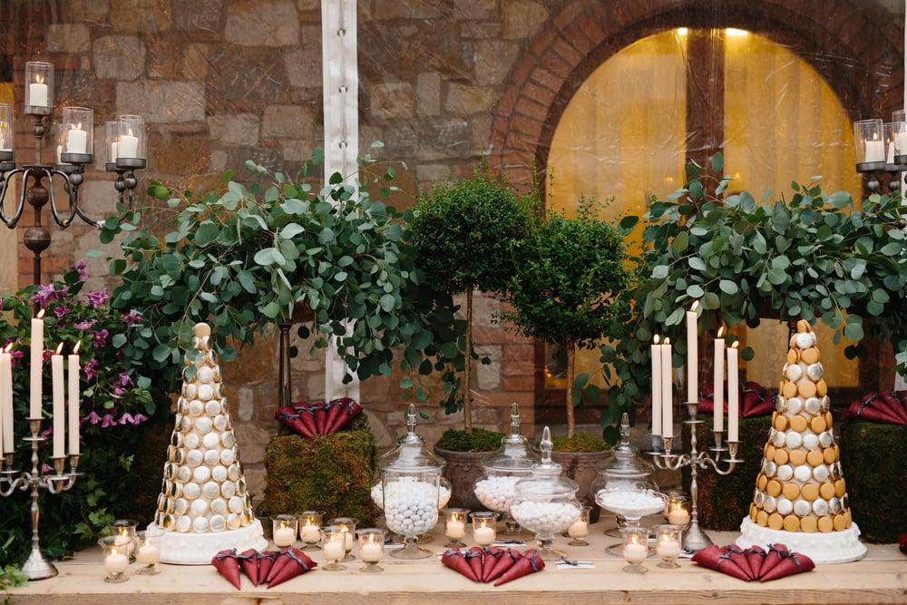 Borgo San Felice Hibba Itani 26-28 Settembre 2015-45.jpg