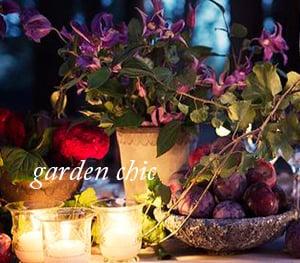 garden chic-4.jpg