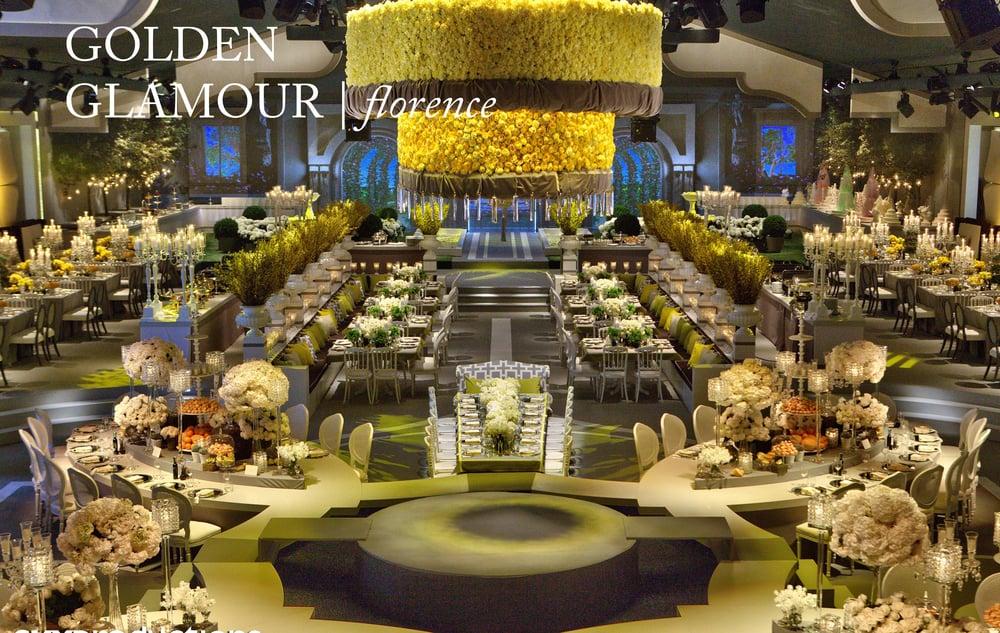 golden glamour-5.jpg
