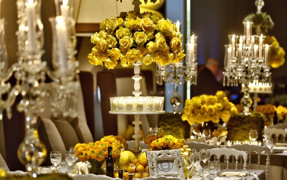 golden glamour-4.jpg