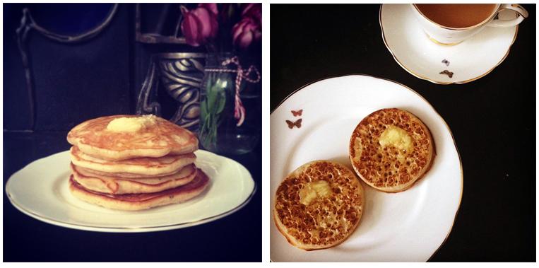 crupets and pancakes.jpg