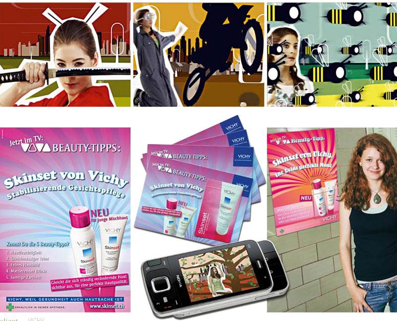 Portfolio_Advertising_Publicite_Creation_Patric-Pop_Geneve_Geneva_Vichy-Skinset.jpg