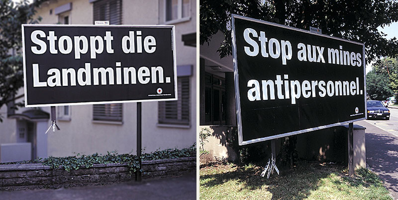 Portfolio_Advertising_Publicite_Creative_Patric_Pop_Geneve_Geneva_Landmines_International_Commiteee_of_Red_Cross.jpg