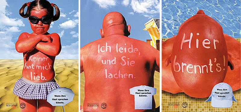 Portfolio_Advertising_Publicite_Creative_Patric_Pop_Geneve_Geneva_Dermatology.jpg
