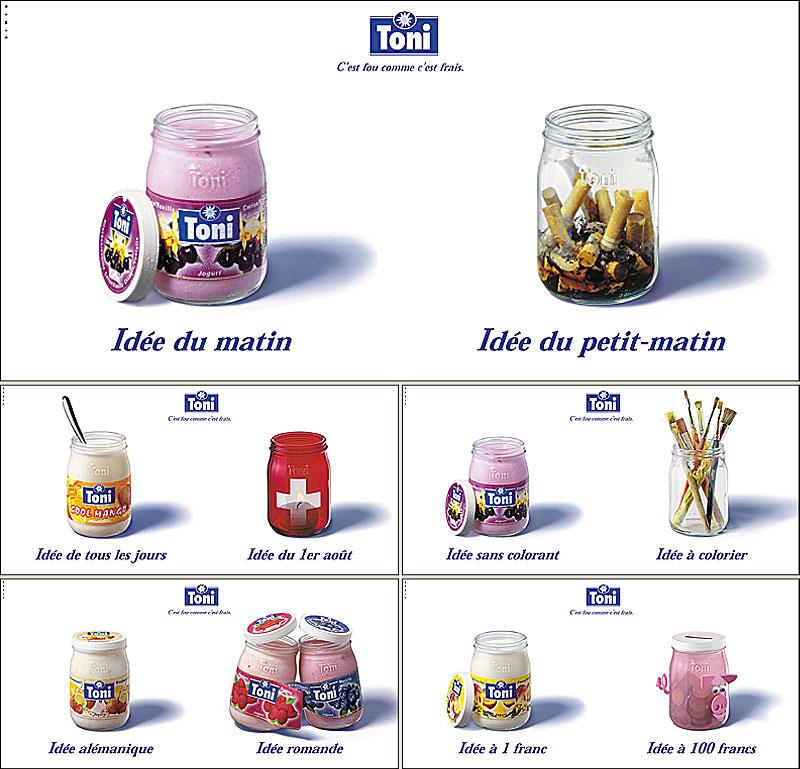Portfolio_Advertising_Publicite_Creative_Patric_Pop_Geneve_Geneva_Toni-Yogurt.jpg