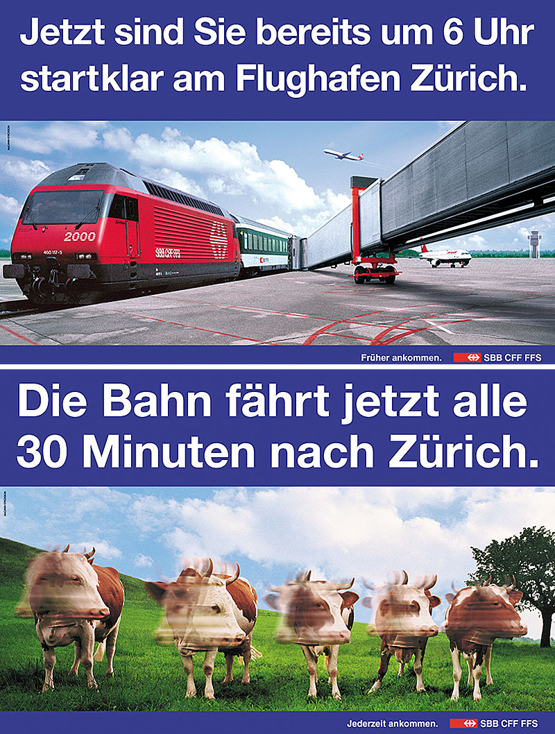 Portfolio_Advertising_Publicite_Creative_Patric_Pop_Geneve_Geneva_SBB_Swiss_Railways_Schweizerische-Bundesbahnen.jpg