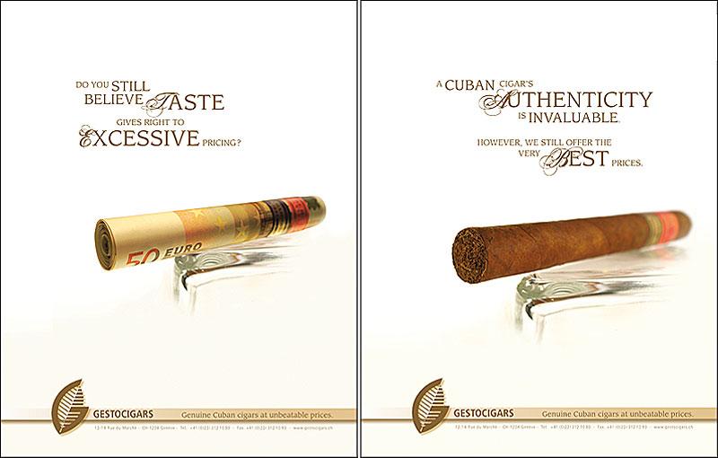 Portfolio_Advertising_Publicite_Creative_Patric_Pop_Geneve_Geneva_Gestocigars.jpg