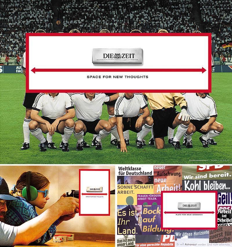Portfolio_Advertising_Publicite_Creative_Patric_Pop_Geneve_Geneva_Die-Zeit.jpg