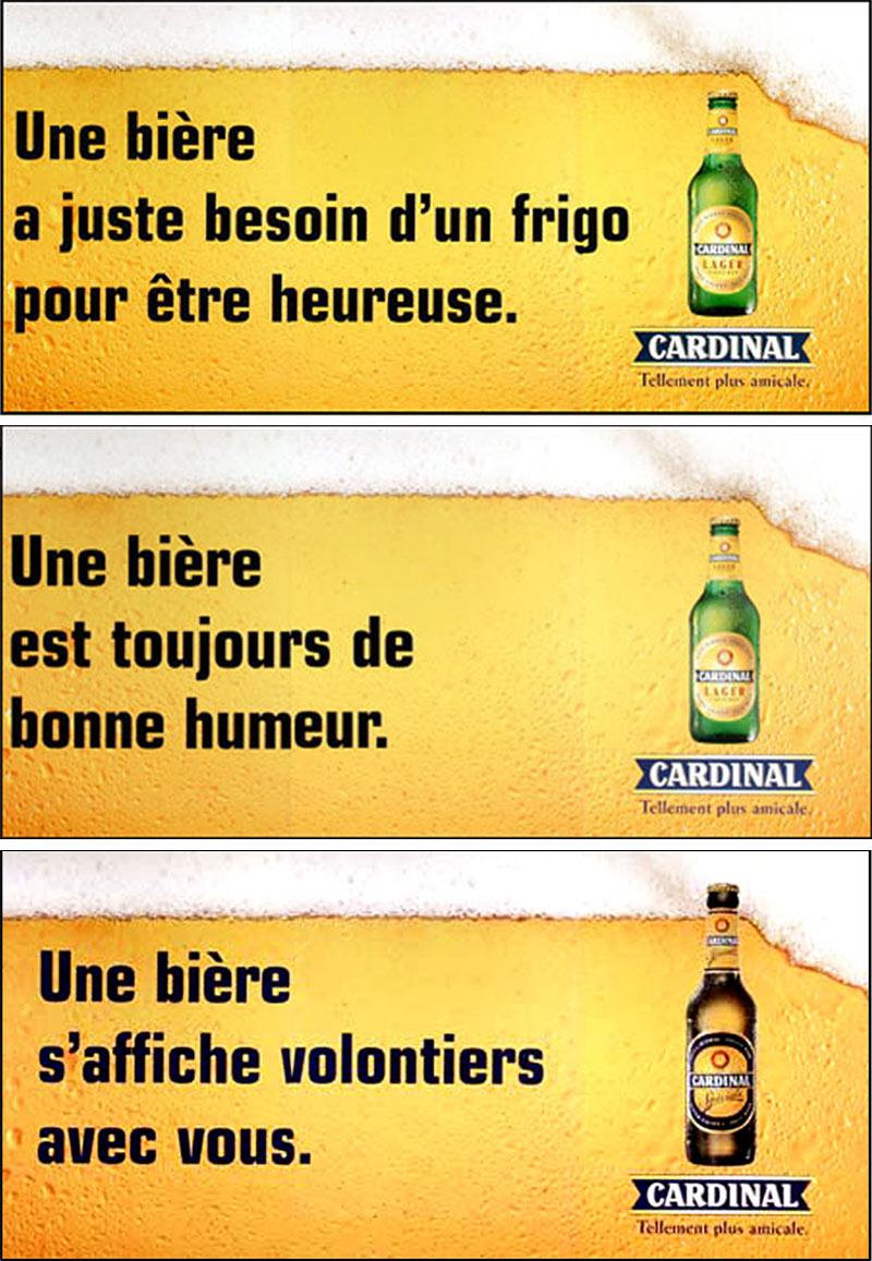 Portfolio_Advertising_Publicite_Creative_Patric_Pop_Geneve_Geneva_Cardinal_beer.jpg