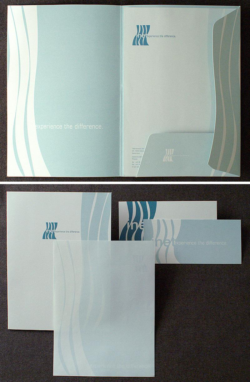 Portfolio_Advertising_Publicite_Creative_Patric_Pop_Geneve_Geneva_Branding_inet.jpg