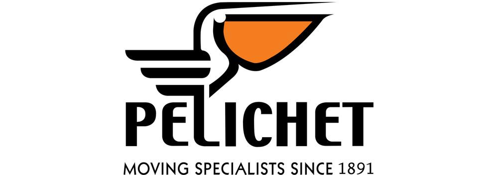 Portfolio_Advertising_Publicite_Creative_Patric_Pop_Geneve_Geneva_Logo_Pelichet.jpg